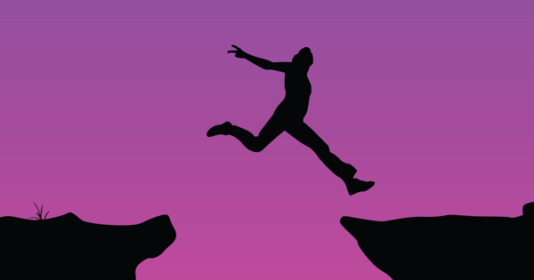 risk_aversion