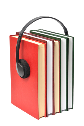 17 of the best self help audio books -