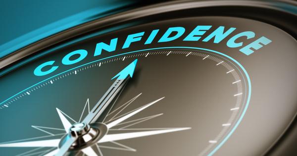 self_confidence2