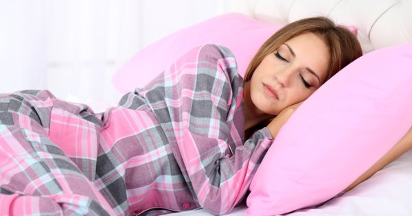sleep_fit_body