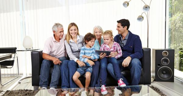 social_media_generations