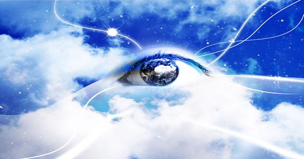 spirituality-ego