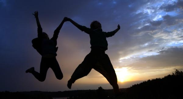ten_ways_to_find_genuine_happiness