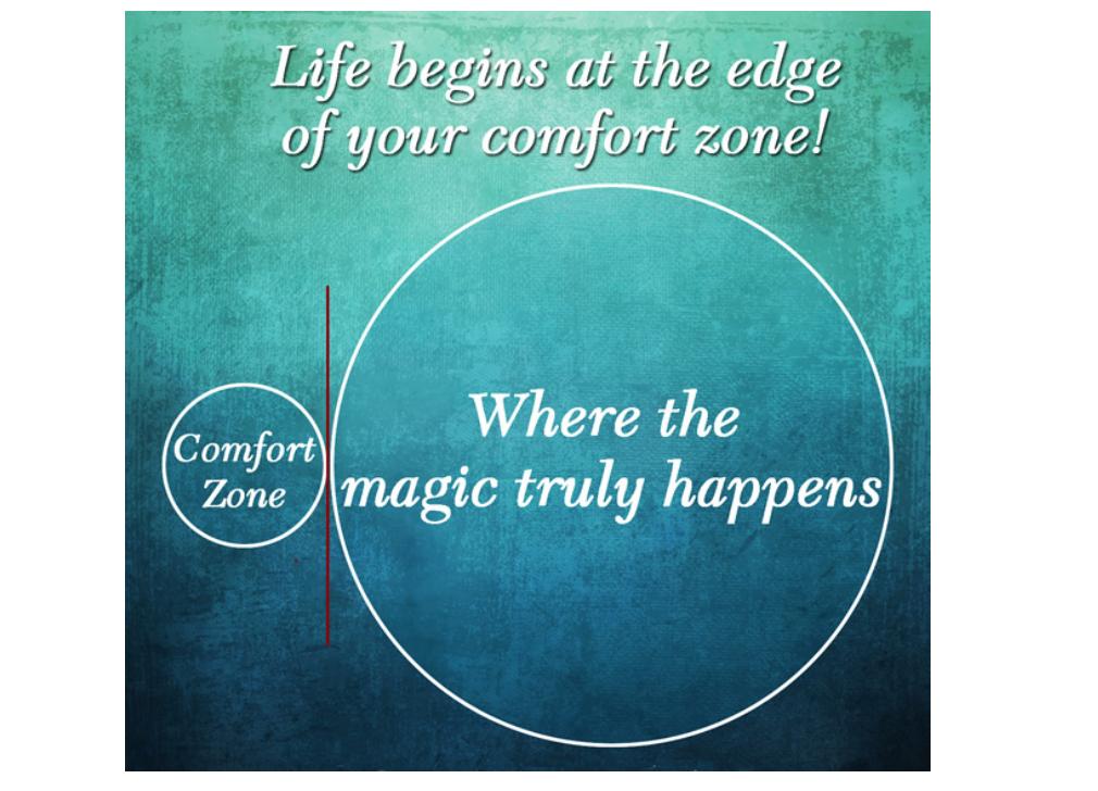 the-magical-path