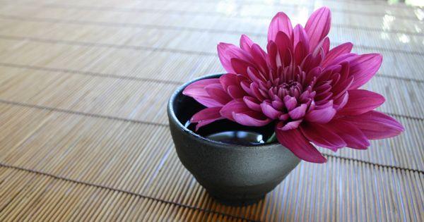 the_zen_of_inner_discernment