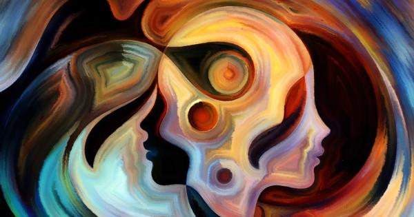 transform_consciousness