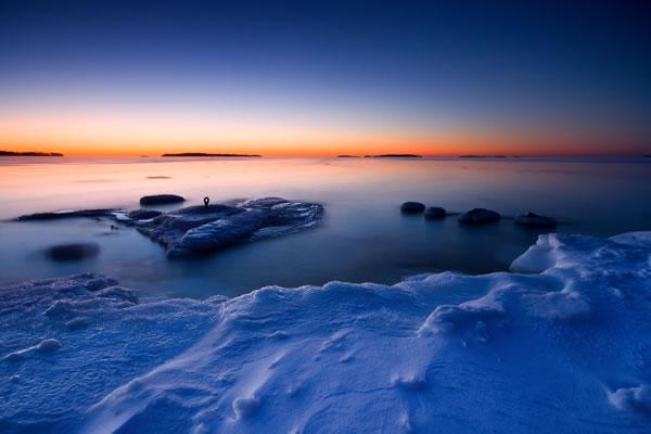 winter-sea