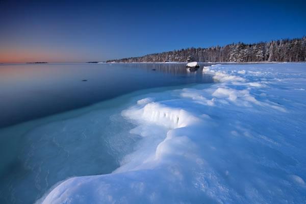 winter-sea2