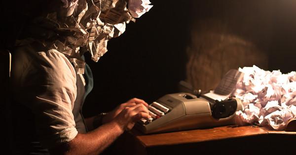 writers_block