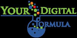 Your Digital Formula